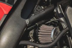 Honda CB650R 2020 Ikono 09