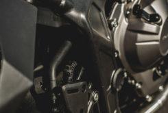 Honda CB650R 2020 Ikono 10