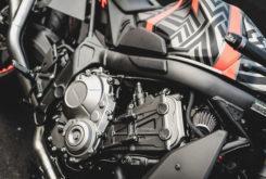 Honda CB650R 2020 Ikono 20