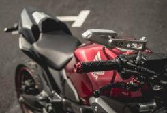 Honda CB650R 2020 Linhaway 04