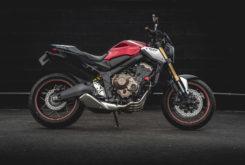 Honda CB650R 2020 Linhaway 06