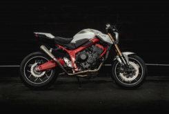 Honda CB650R 2020 Lopera 01