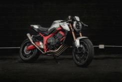 Honda CB650R 2020 Lopera 02