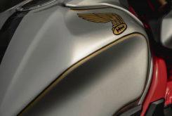 Honda CB650R 2020 Lopera 03