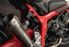 Honda CB650R 2020 Lopera 04