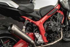 Honda CB650R 2020 Lopera 06