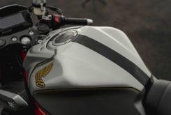 Honda CB650R 2020 Lopera 10