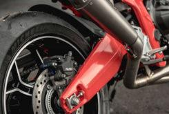 Honda CB650R 2020 Lopera 12