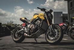 Honda CB650R 2020 Lopes Lopes 01