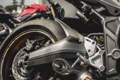 Honda CB650R 2020 Lopes Lopes 04