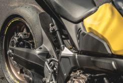 Honda CB650R 2020 Lopes Lopes 07
