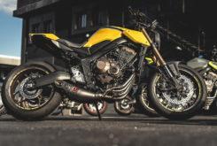 Honda CB650R 2020 Lopes Lopes 10