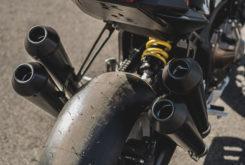 Honda CB650R 2020 Mallorca 03