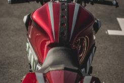Honda CB650R 2020 Mallorca 07