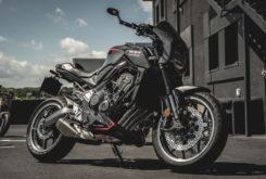 Honda CB650R 2020 Mobicsa 01