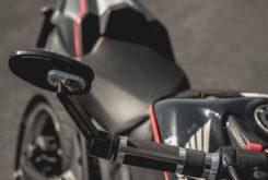 Honda CB650R 2020 Mobicsa 03