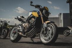 Honda CB650R 2020 Motoboxe 01