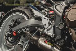 Honda CB650R 2020 Motoboxe 03