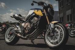 Honda CB650R 2020 Motoboxe 05