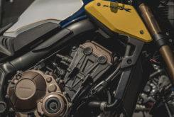 Honda CB650R 2020 Motoboxe 08