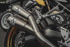 Honda CB650R 2020 Motocenter 03