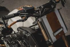 Honda CB650R 2020 Motocenter 04