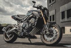 Honda CB650R 2020 Motodiana 02