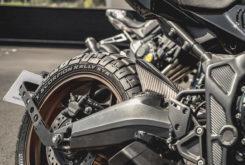 Honda CB650R 2020 Motodiana 05