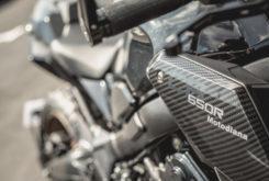 Honda CB650R 2020 Motodiana 09