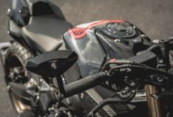 Honda CB650R 2020 Motodiana 10