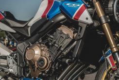 Honda CB650R 2020 Motorset 03