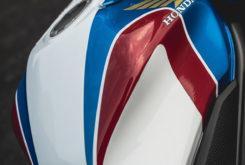 Honda CB650R 2020 Motorset 11