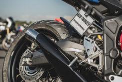 Honda CB650R 2020 Motorway 09