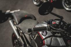 Honda CB650R 2020 Motos Valencia 07