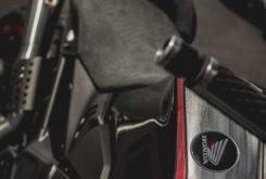 Honda CB650R 2020 Motos Valencia 10