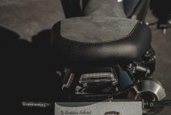 Honda CB650R 2020 Motos Valencia 11