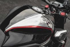 Honda CB650R 2020 Motos Valencia 21
