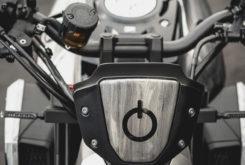 Honda CB650R 2020 Motos Valencia 23