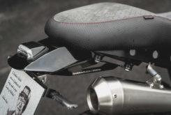 Honda CB650R 2020 Motos Valencia 26