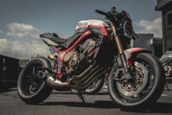 Honda CB650R 2020 Mototrofa 03