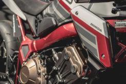 Honda CB650R 2020 Mototrofa 05