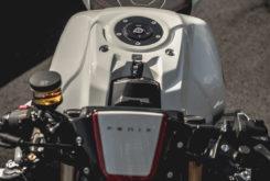 Honda CB650R 2020 Mototrofa 09