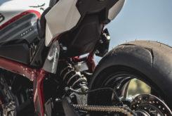 Honda CB650R 2020 Mototrofa 10