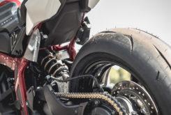 Honda CB650R 2020 Mototrofa 11