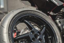 Honda CB650R 2020 Mototrofa 13
