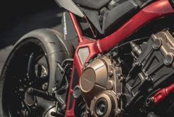 Honda CB650R 2020 Mototrofa 14