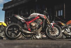 Honda CB650R 2020 Mototrofa 15