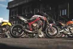 Honda CB650R 2020 Mototrofa 16