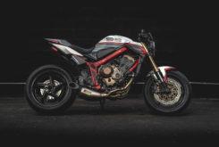 Honda CB650R 2020 Mototrofa 17