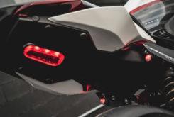 Honda CB650R 2020 Mototrofa 18